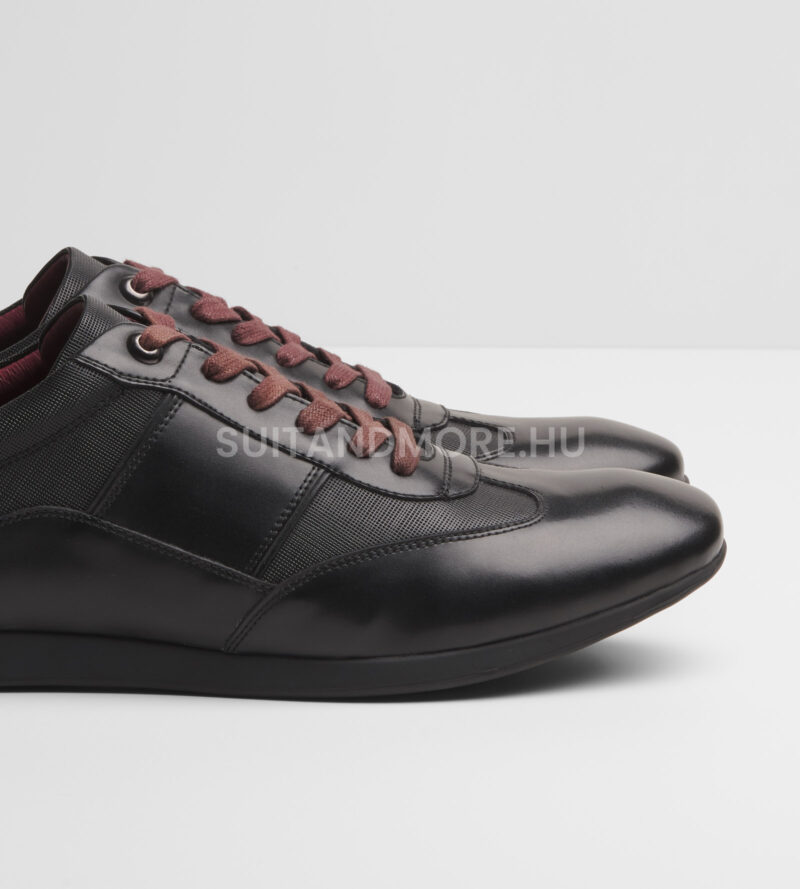 digel-fekete-sneaker-cipo-stearling-1279704-10-02