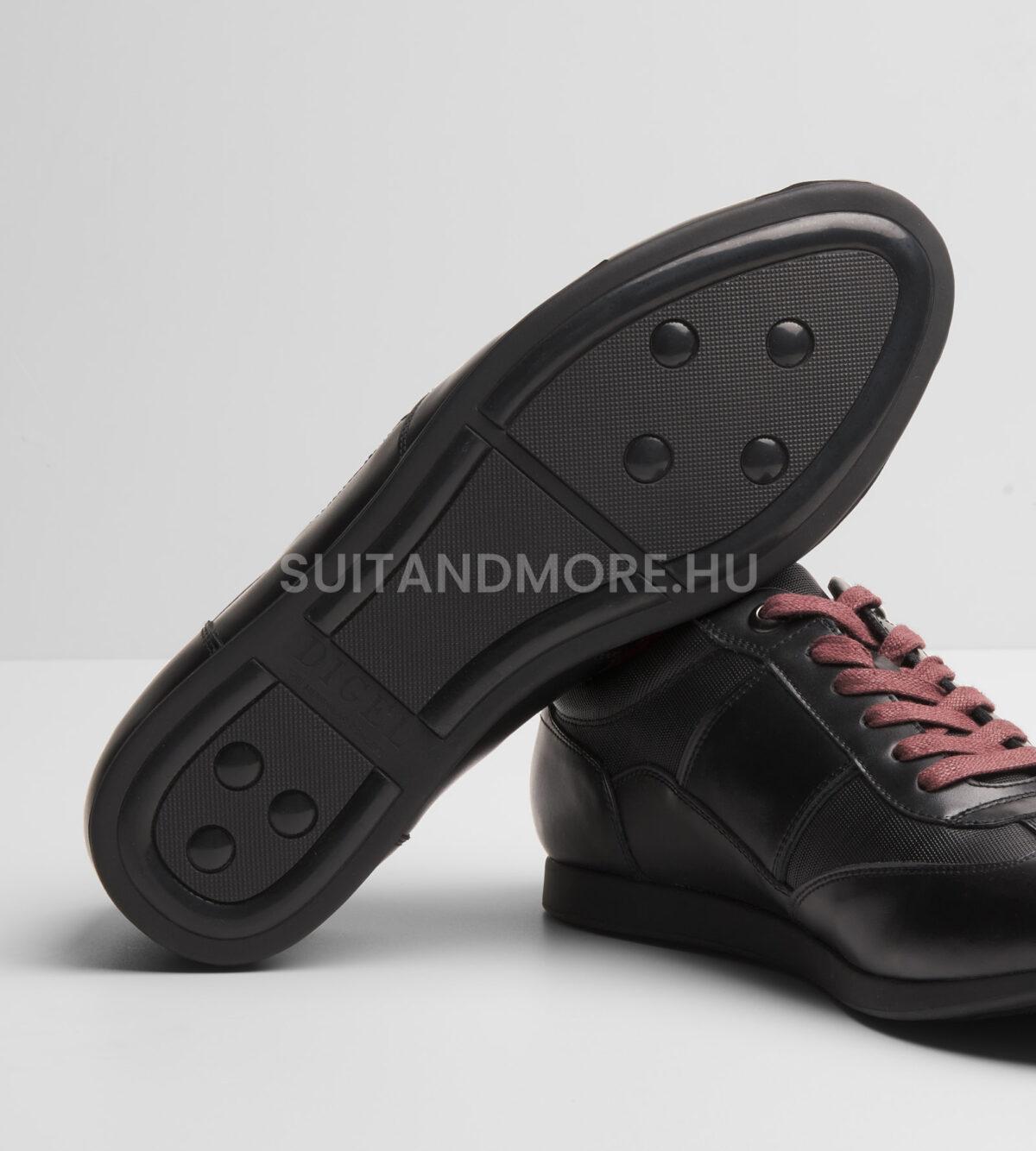 digel-fekete-sneaker-cipo-stearling-1279704-10-03