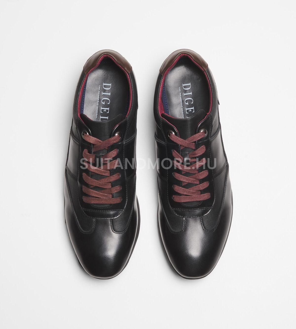digel-fekete-sneaker-cipo-stearling-1279704-10-04