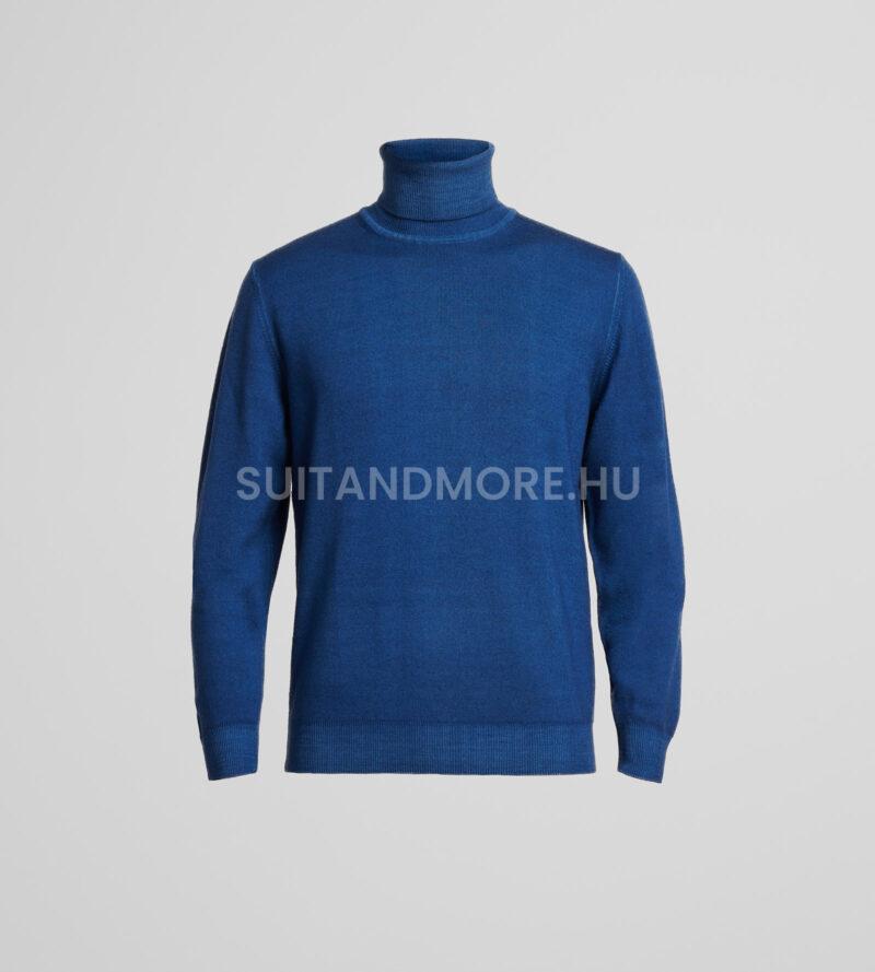 digel-kek-modern-fit-garbo-nyaku-gyapju-pulover-francis1-1-1278001-23-01
