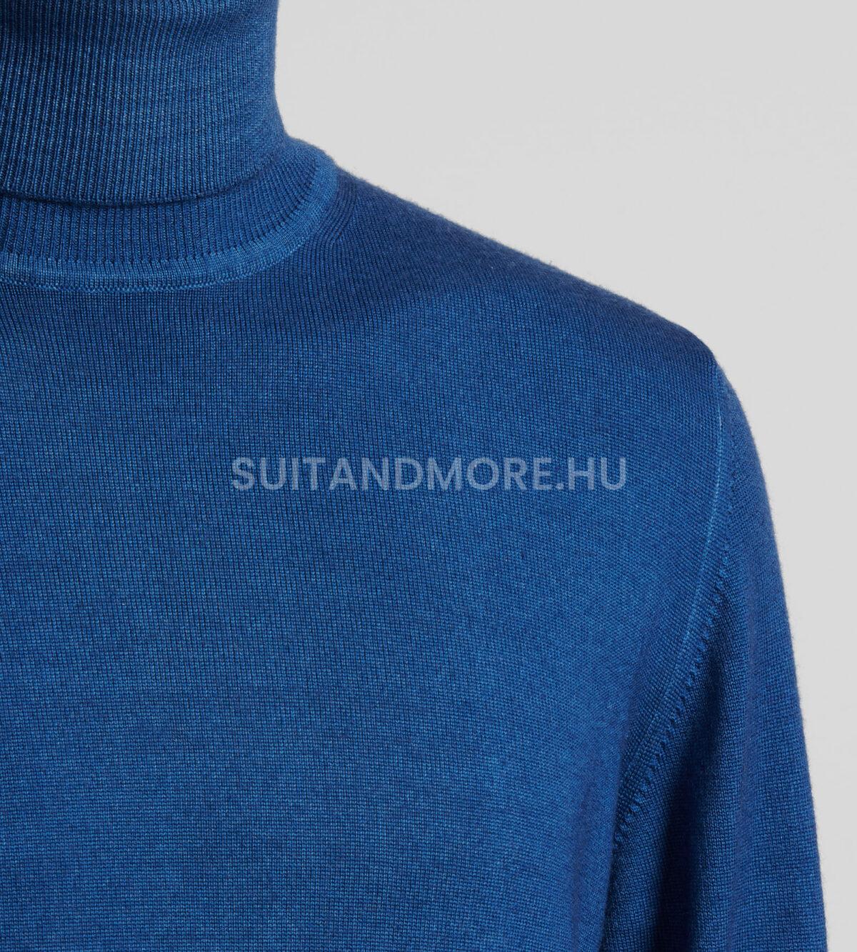 digel-kek-modern-fit-garbo-nyaku-gyapju-pulover-francis1-1-1278001-23-02