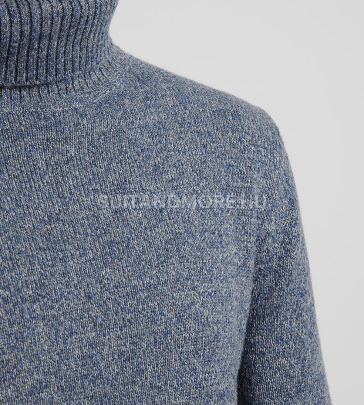 digel-kek-modern-fit-garbo-nyaku-gyapju-pulover-francis1-1-1288016-23-02