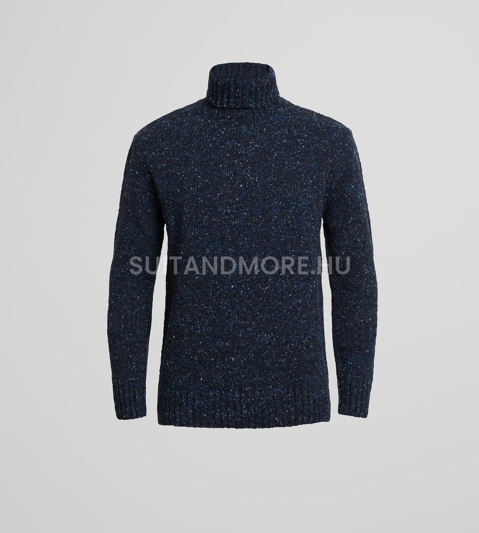 digel-kek-modern-fit-garbo-nyaku-gyapju-pulover-francis1-1-1298006-20-01
