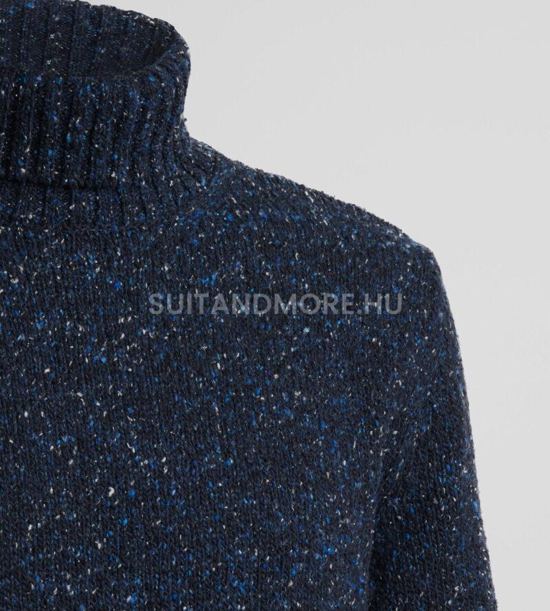 digel-kek-modern-fit-garbo-nyaku-gyapju-pulover-francis1-1-1298006-20-02