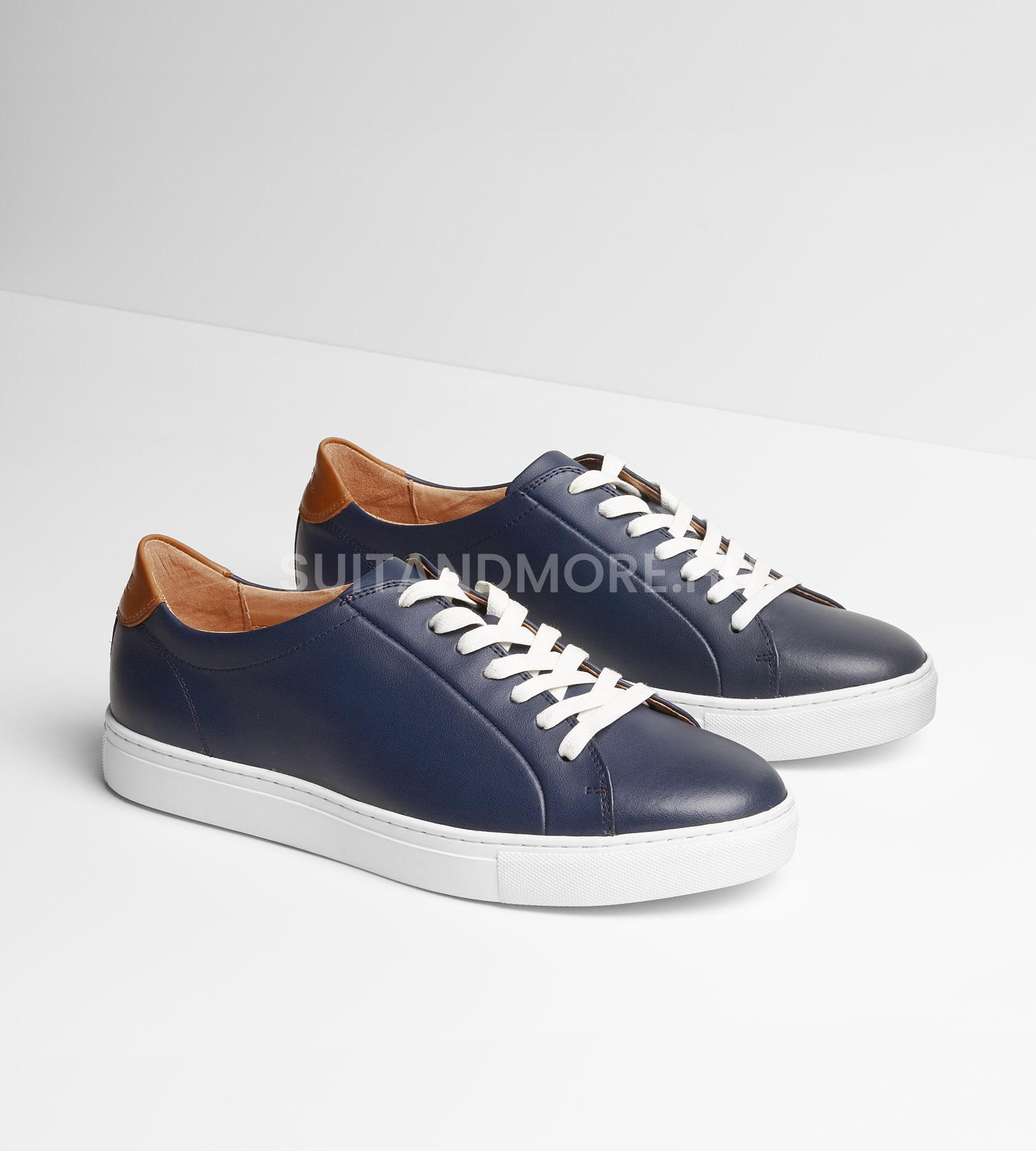 digel-kek-sneaker-cipo-seth-1189704-20-01