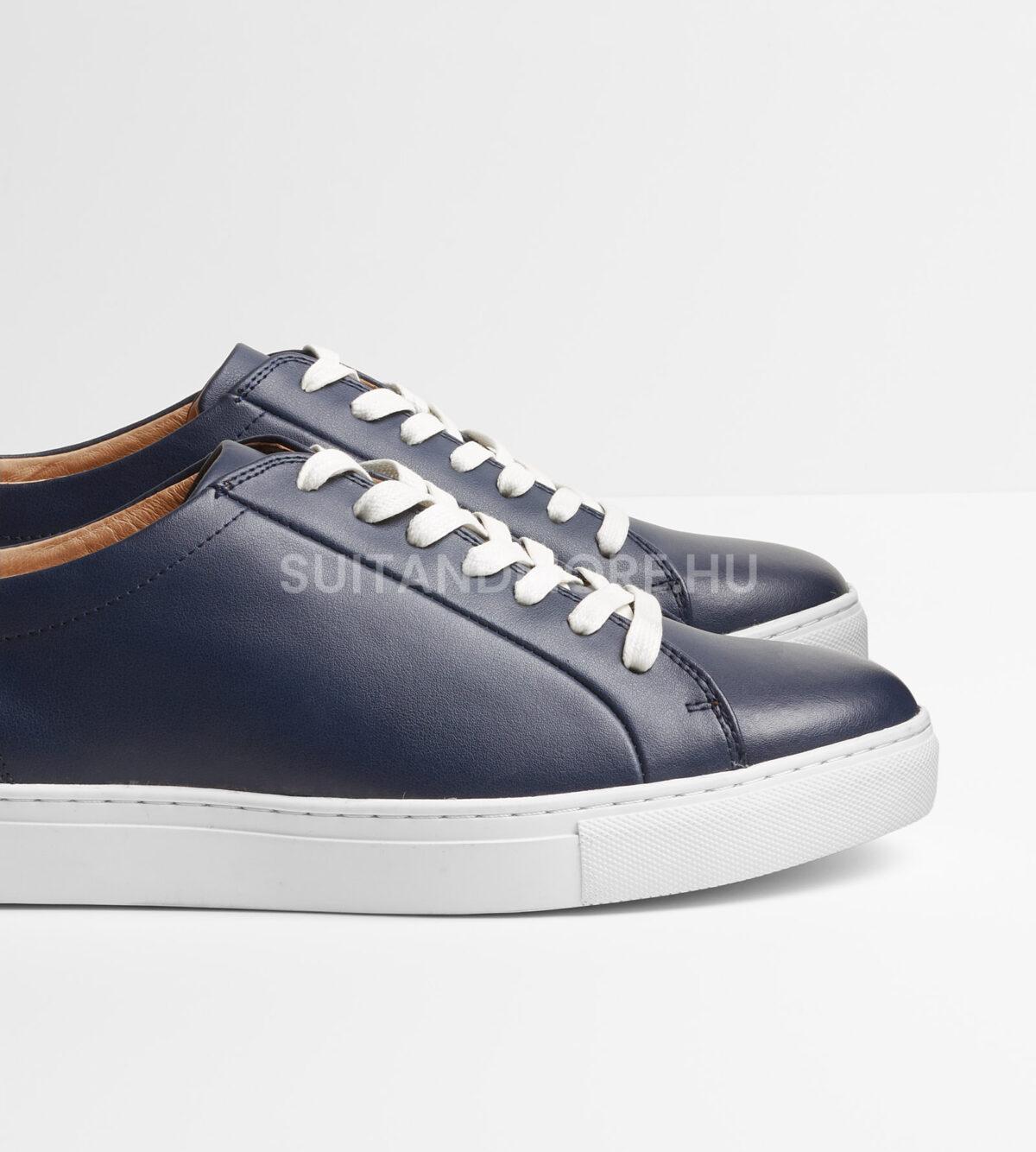 digel-kek-sneaker-cipo-seth-1189704-20-02