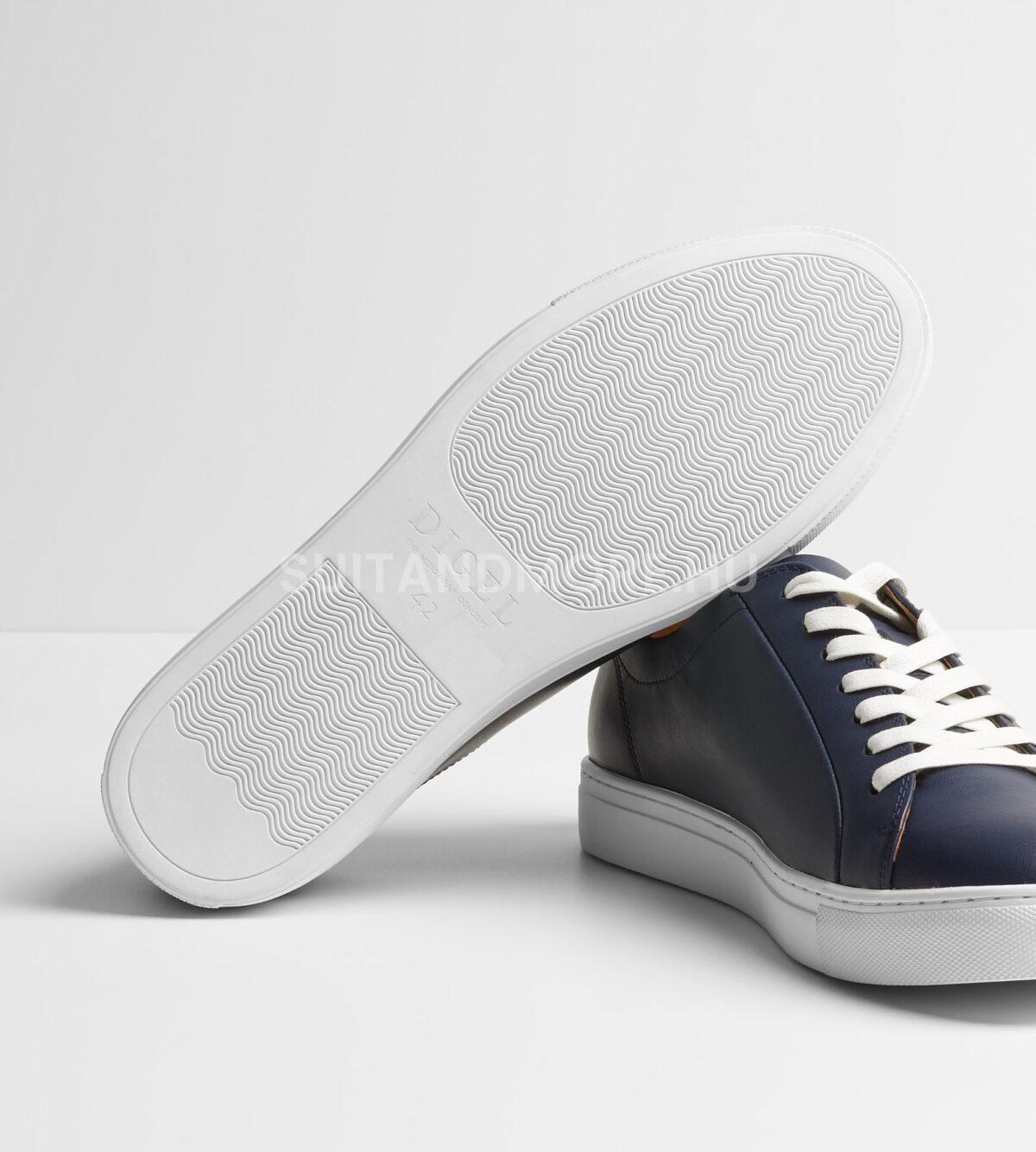 digel-kek-sneaker-cipo-seth-1189704-20-03