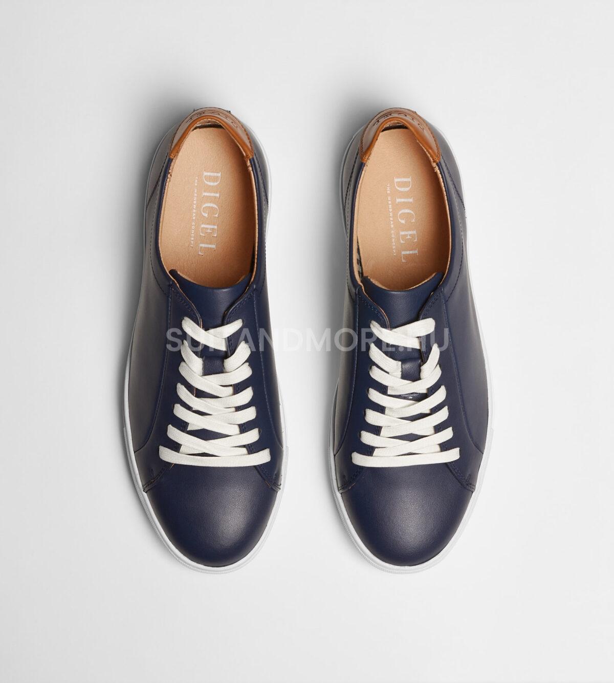 digel-kek-sneaker-cipo-seth-1189704-20-04