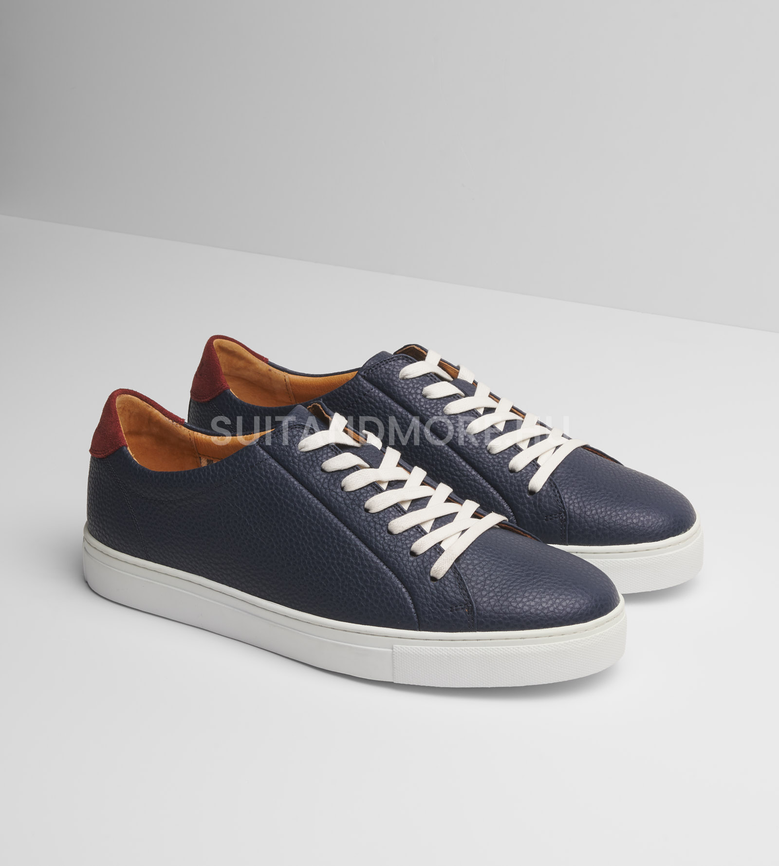 digel-kek-sneaker-cipo-seth-1289704-20-01