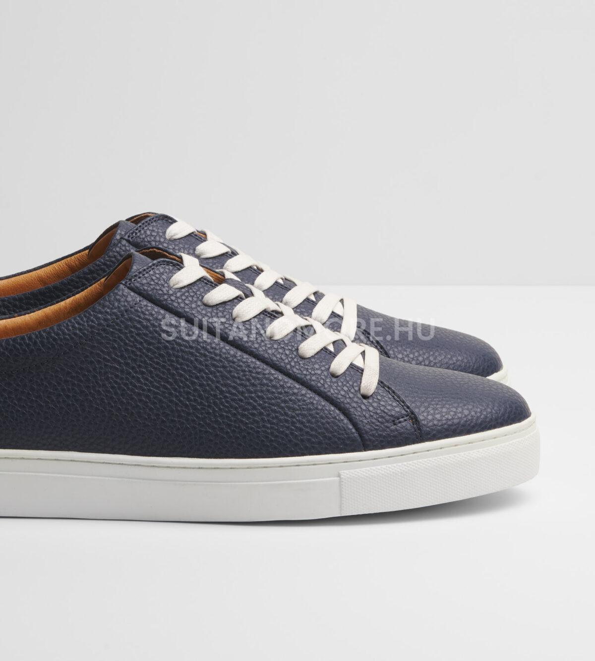 digel-kek-sneaker-cipo-seth-1289704-20-02