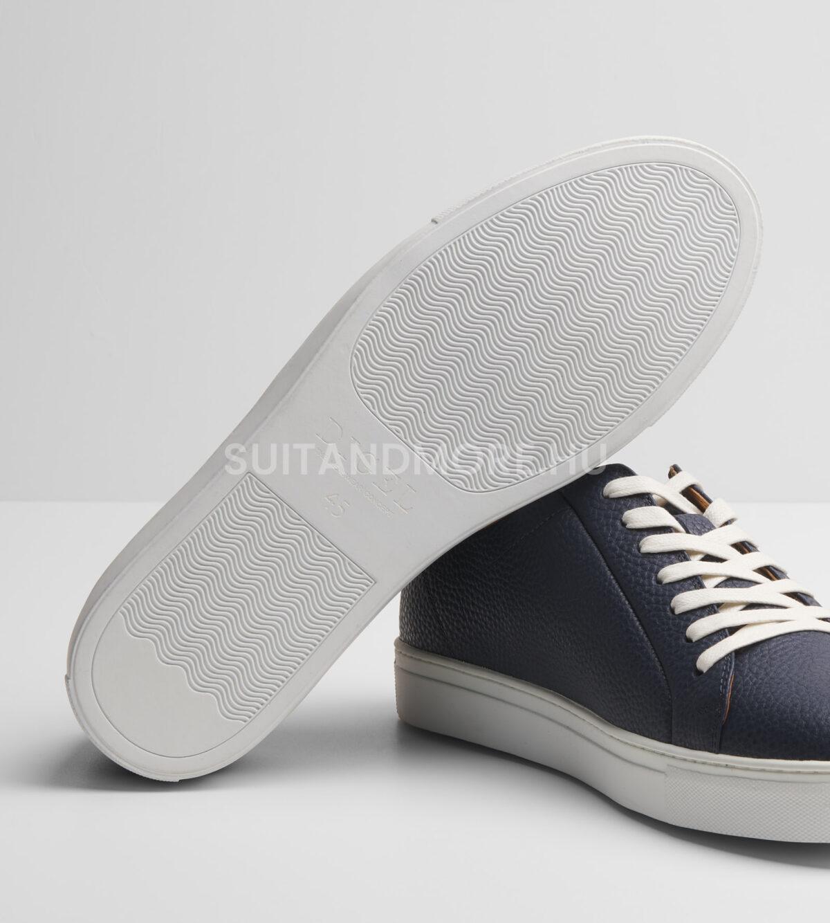 digel-kek-sneaker-cipo-seth-1289704-20-03