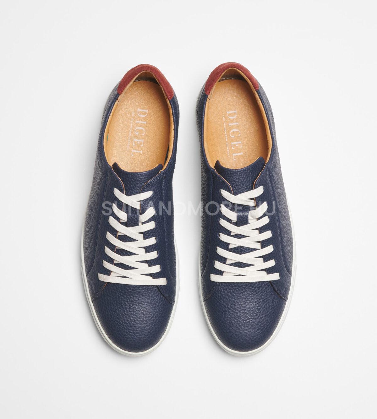 digel-kek-sneaker-cipo-seth-1289704-20-04