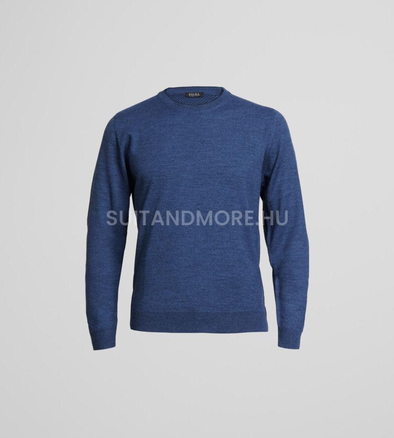 digel-kozepkek-modern-fit-kerek-nyaku-gyapju-pulover-faros1-1-1288009-22-01