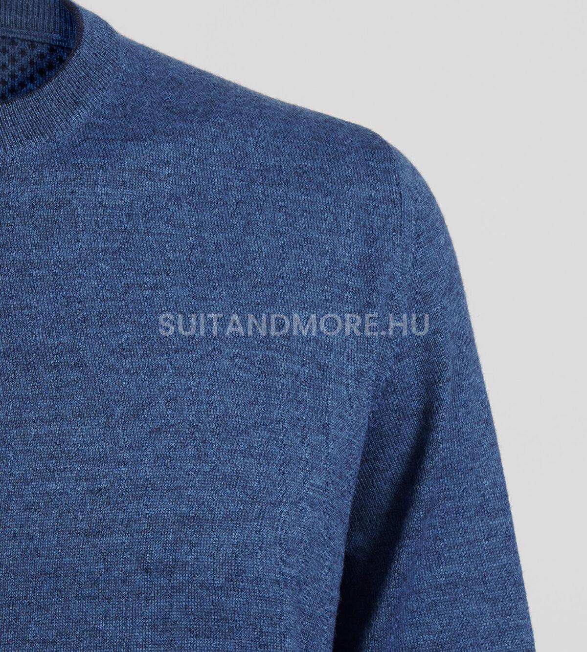 digel-kozepkek-modern-fit-kerek-nyaku-gyapju-pulover-faros1-1-1288009-22-02