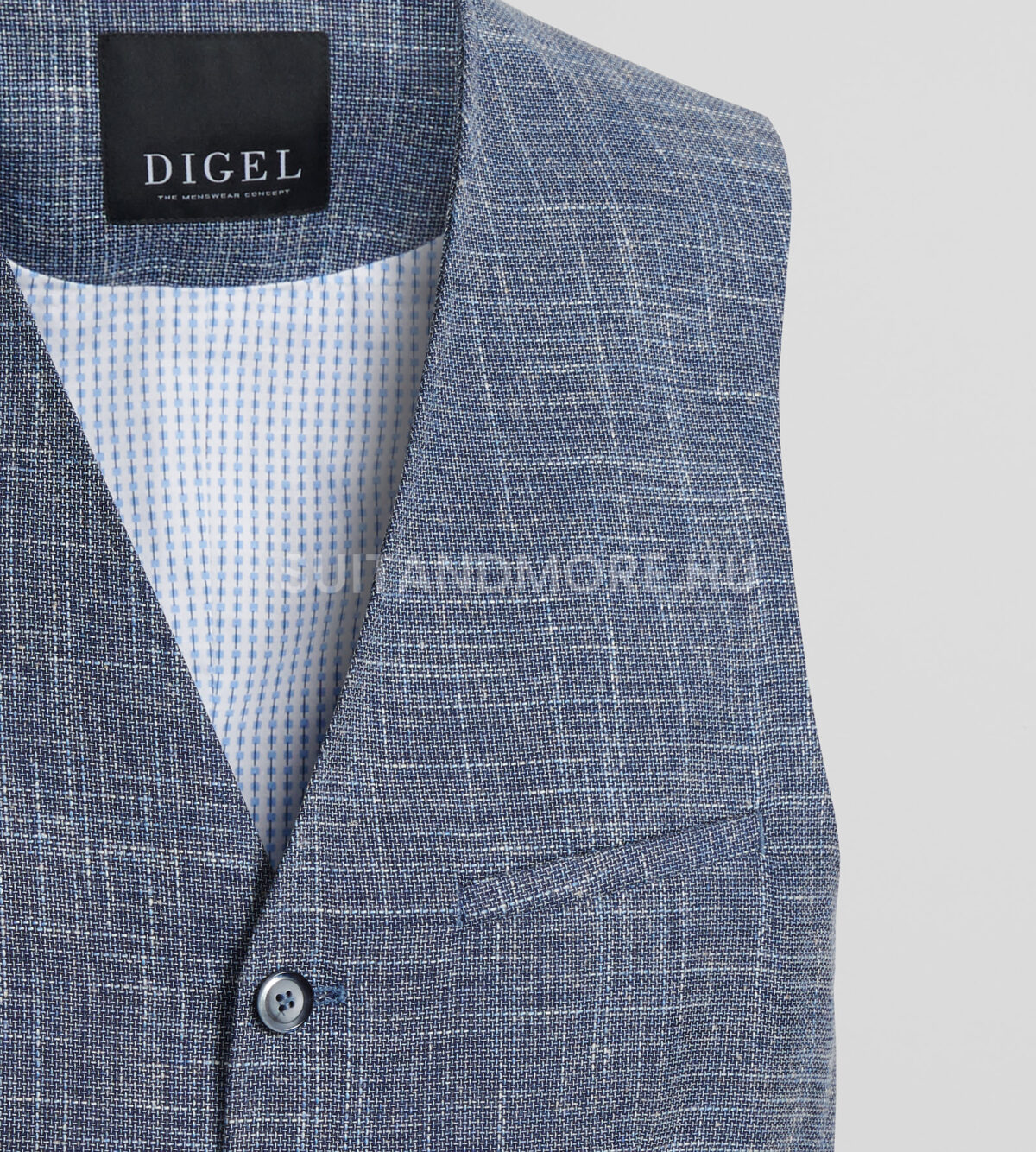 digel-kozepkek-modern-fit-strukturalt-melleny-edgar-1192446-24-02