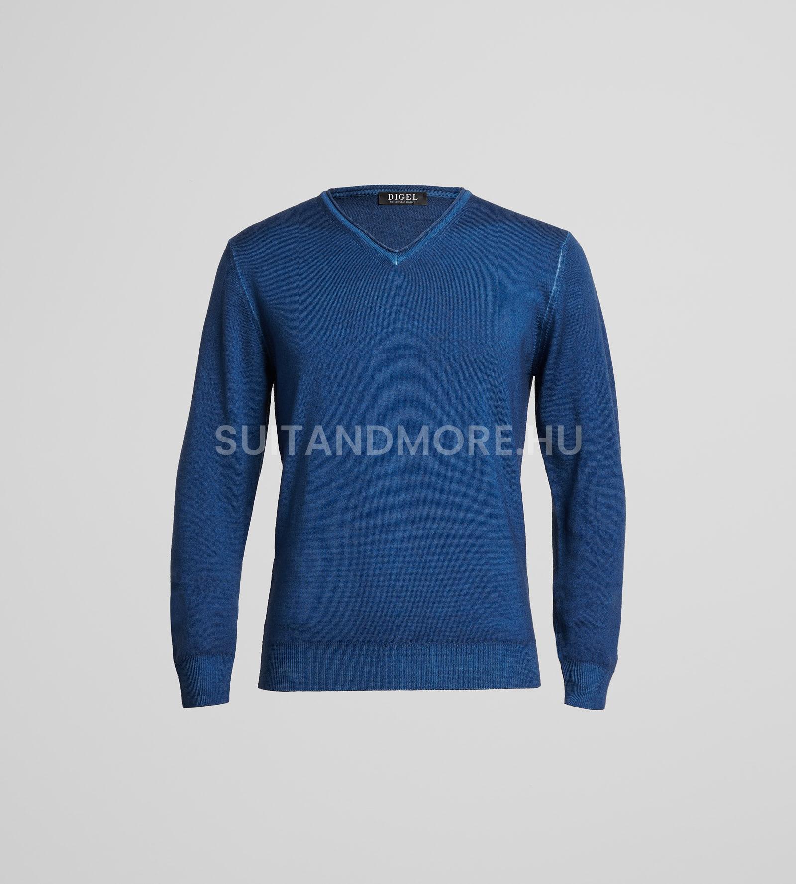 digel-kozepkek-modern-fit-v-nyaku-gyapju-pulover-fabrizio1-1-1288001-22-01