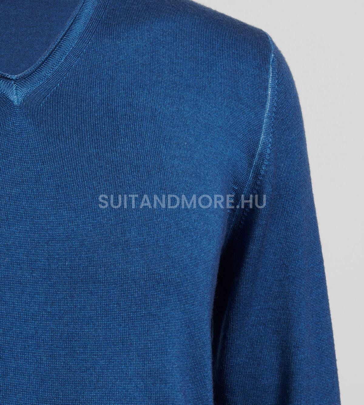 digel-kozepkek-modern-fit-v-nyaku-gyapju-pulover-fabrizio1-1-1288001-22-02