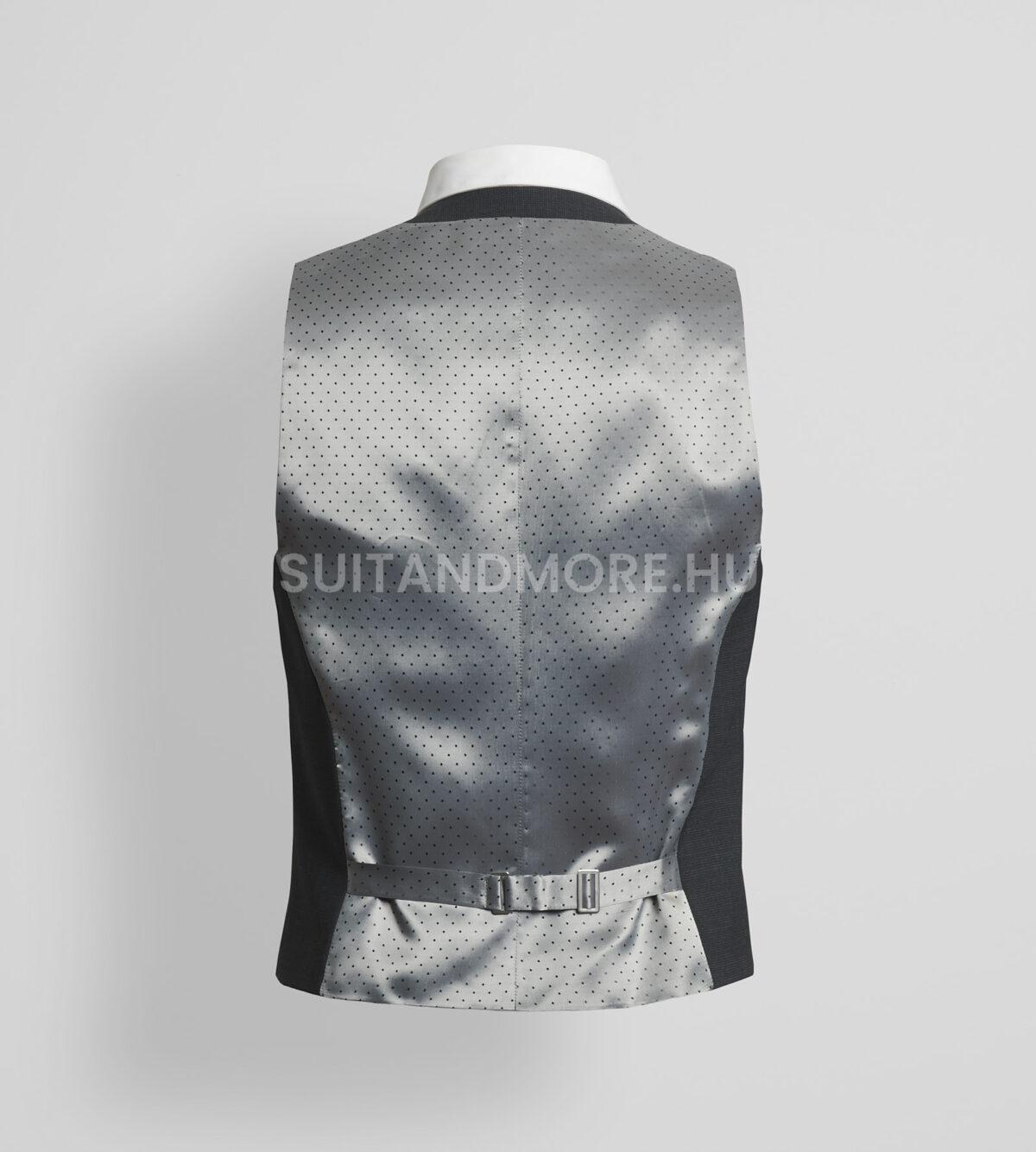 digel-move-szurke-extra-slim-fit-melleny-nicolo-99858-42-02