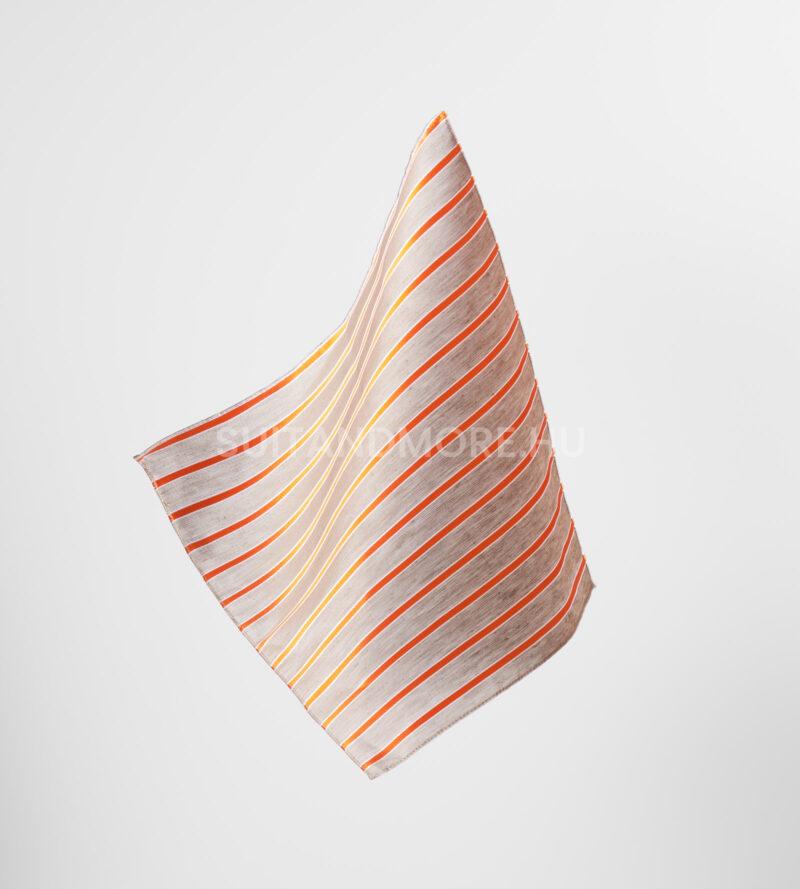 digel-narancssarga-csikos-diszzsebkendo-gabor-1169104-64-01
