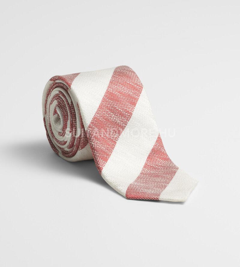 digel-piros-csikos-selyem-nyakkendo-dunhill-1179012-65-01