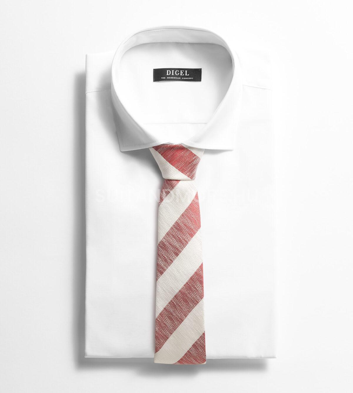 digel-piros-csikos-selyem-nyakkendo-dunhill-1179012-65-02