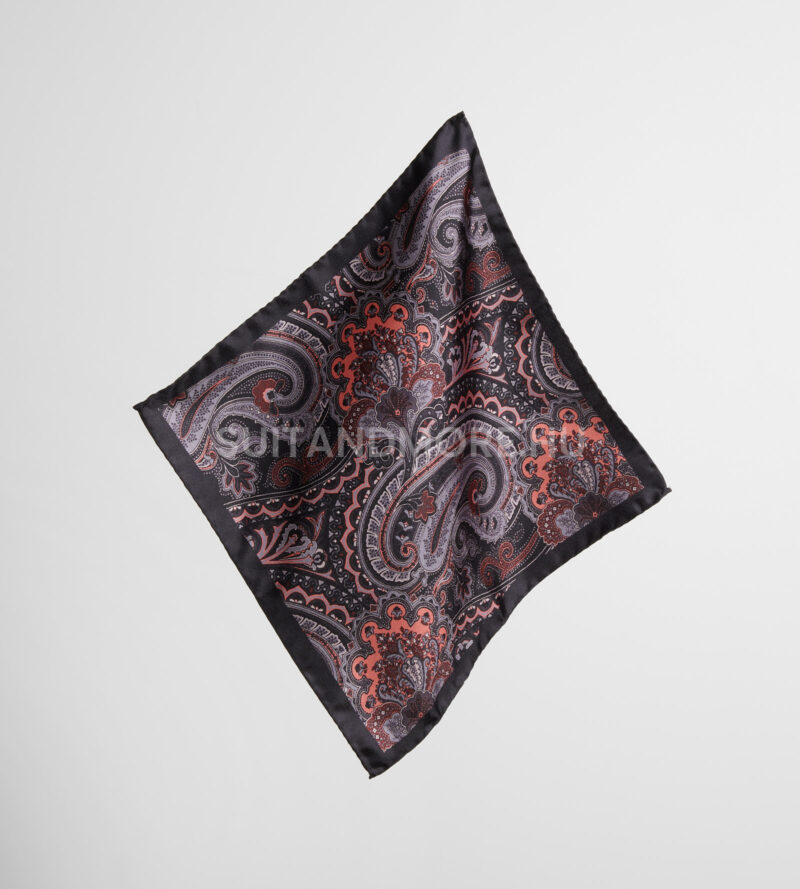 digel-piros-fekete-paisley-mintas-selyem-diszzsebkendo-gabor-1299114-61-01
