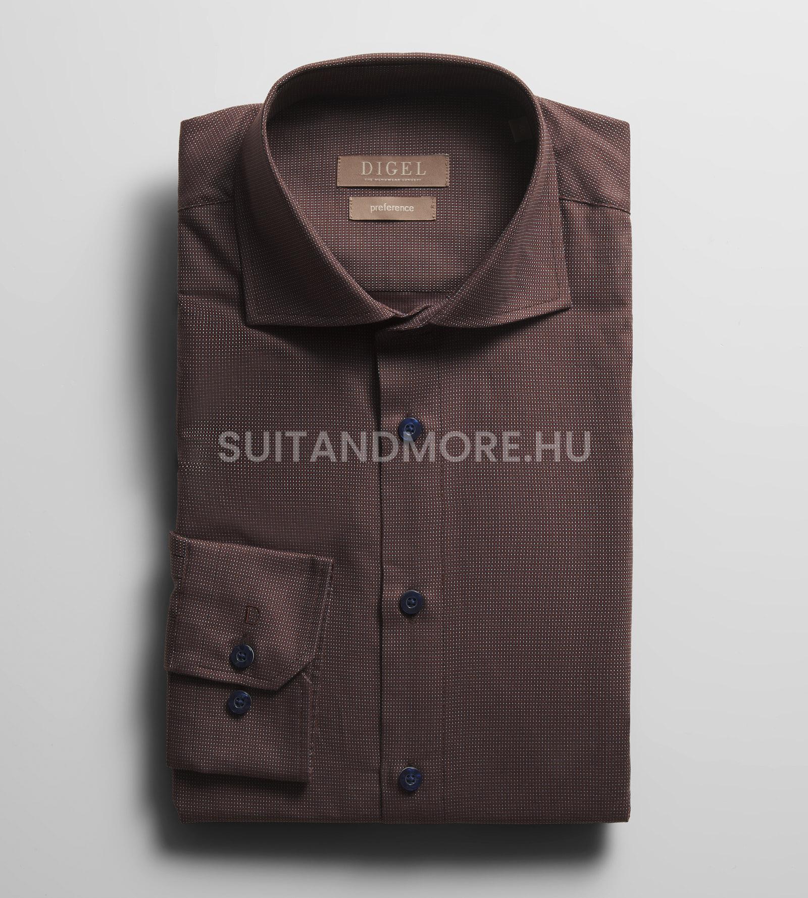digel-sotetbarna-modern-fit-tupettyes-ing-dantos1-1-1267019-30-01