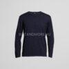 digel-sotetkek-slim-fit-kerek-nyaku-csikos-gyapju-pulover-asa1-1-1288014-20-01