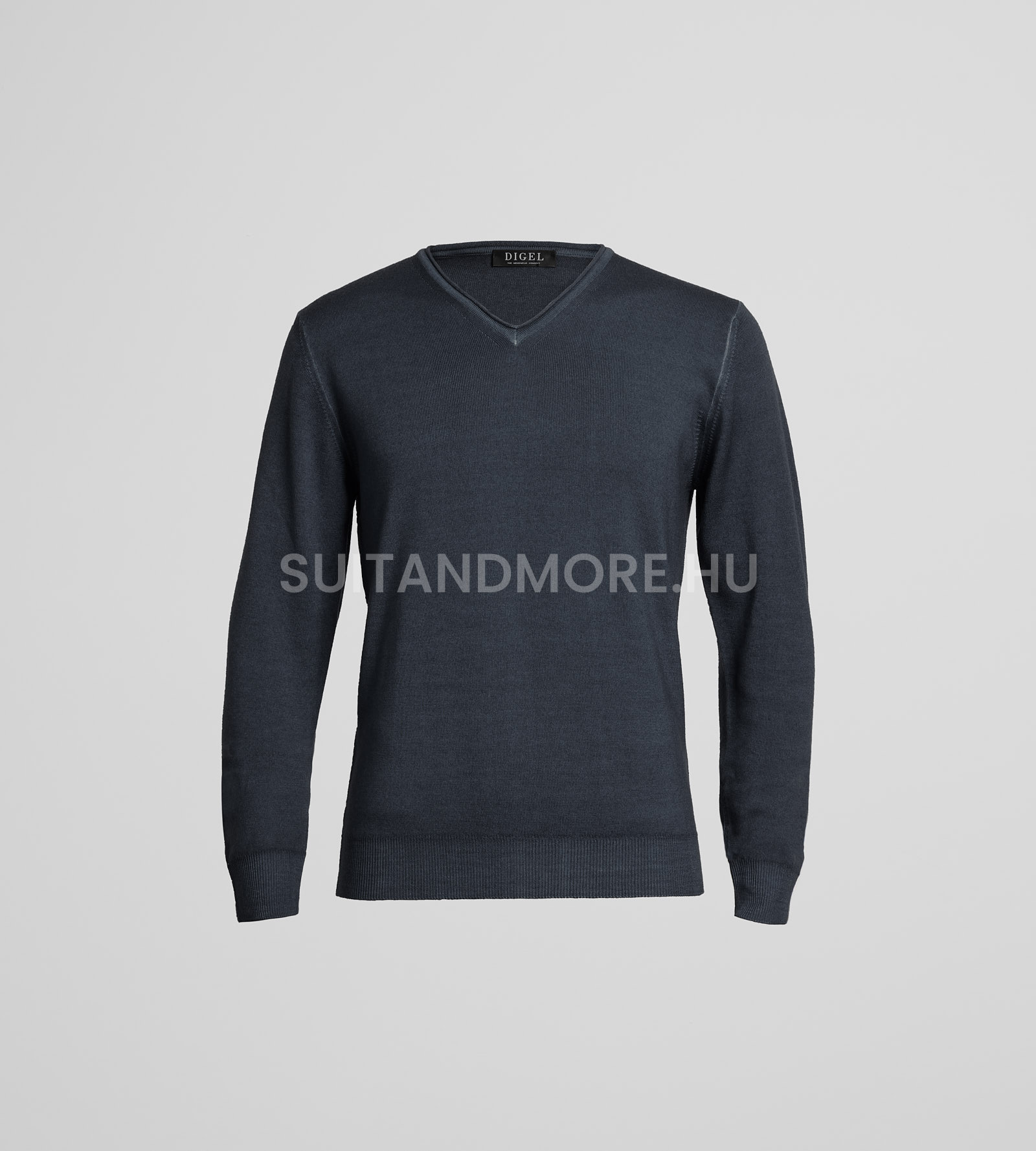 digel-sotetszurke-modern-fit-v-nyaku-gyapju-pulover-fabrizio1-1-1288001-40-01