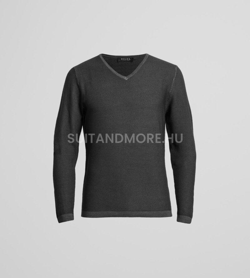 digel-sotetszurke-modern-fit-v-nyaku-gyapju-pulover-fabrizio1-1-1288003-42-01