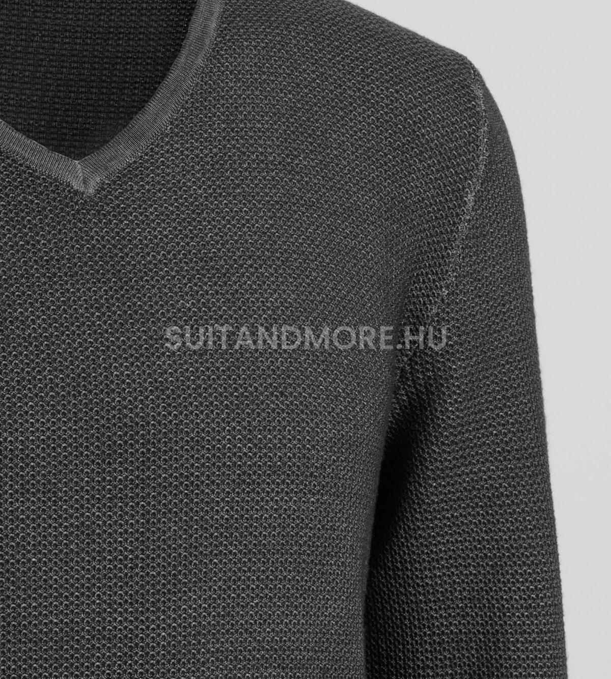 digel-sotetszurke-modern-fit-v-nyaku-gyapju-pulover-fabrizio1-1-1288003-42-02