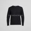 digel-sotetszurke-slim-fit-kerek-nyaku-csikos-gyapju-pulover-asa1-1-1288014-40-01