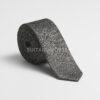 digel-szurke-apromintas-selyem-nyakkendo-1169064-10-01