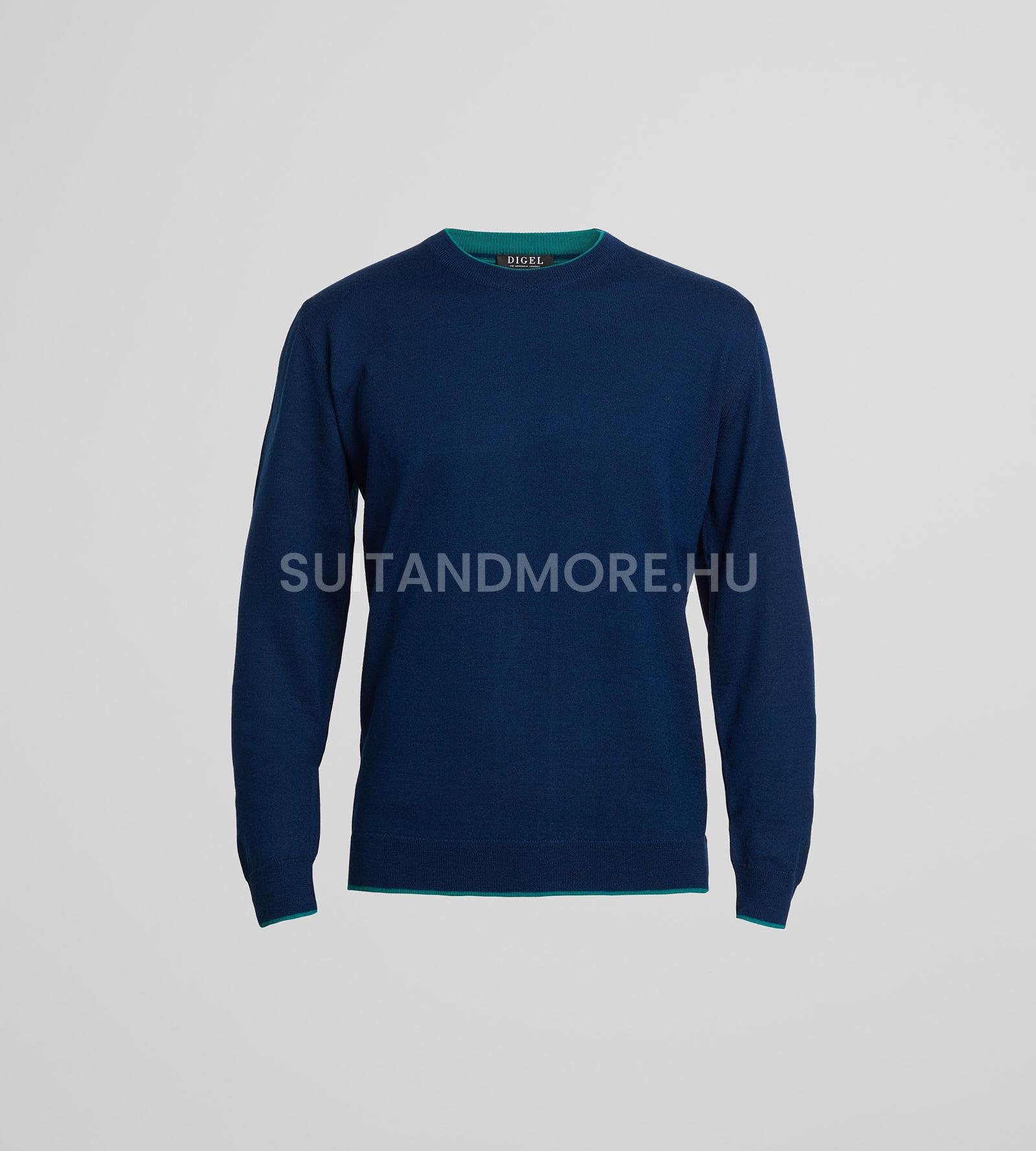 digel-tengereszkek-modern-fit-kerek-nyaku-gyapju-pulover-faros1-1-1298004-20-01