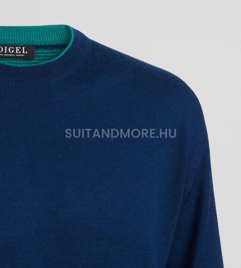 digel-tengereszkek-modern-fit-kerek-nyaku-gyapju-pulover-faros1-1-1298004-20-02