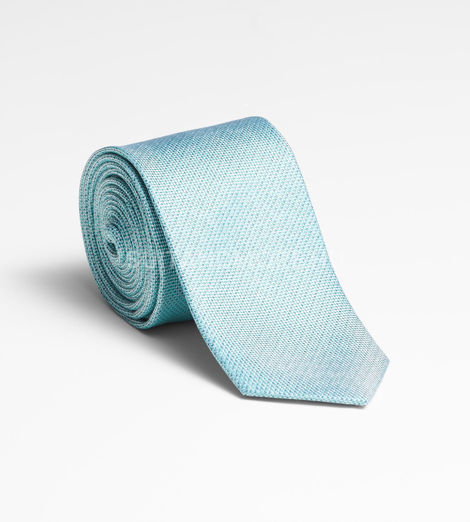 digel-turkizkek-apromintas-selyem-nyakkendo-dunhill-1199001-54-01
