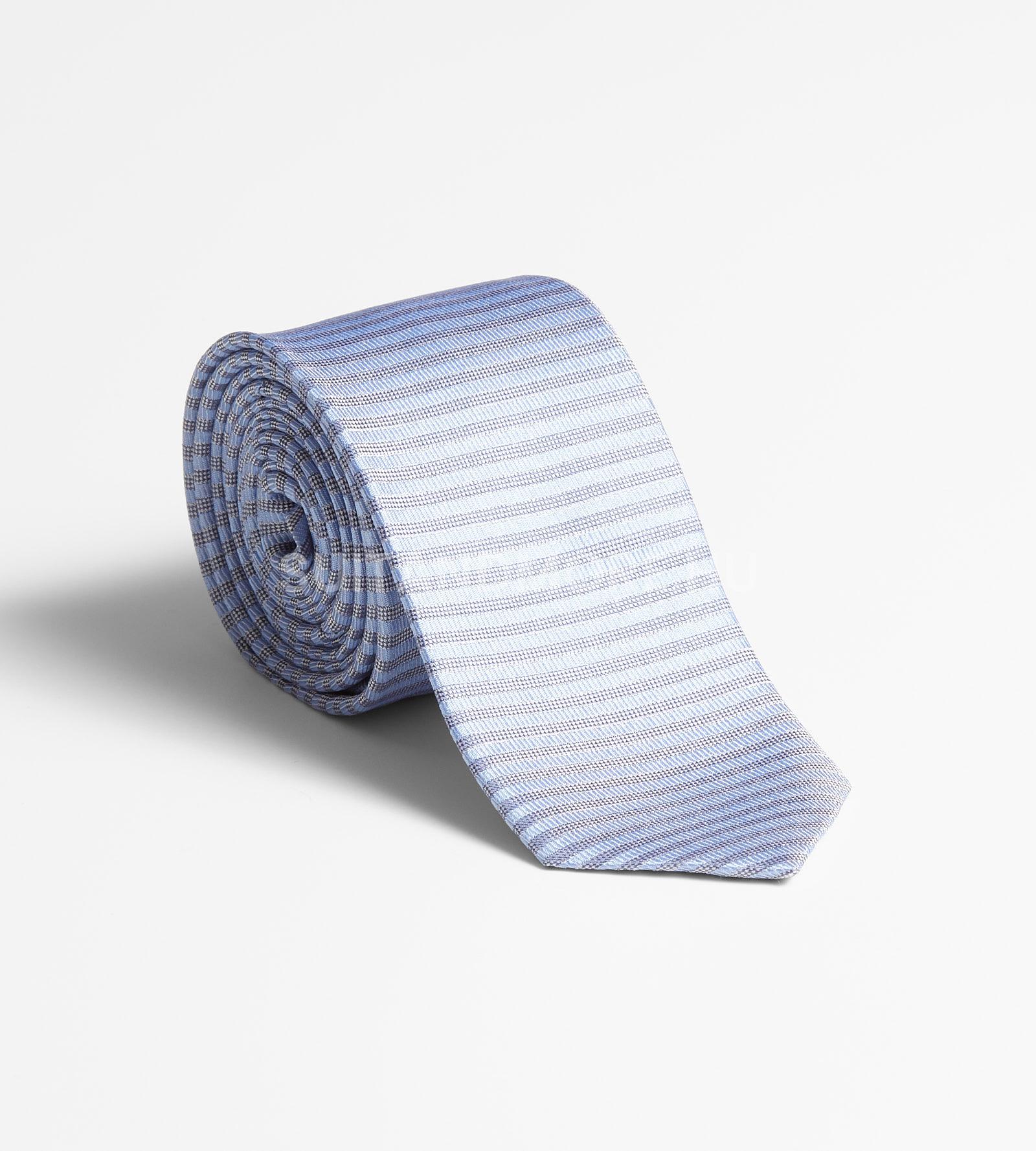 digel-vilagoskek-csikos-selyem-nyakkendo-dunhill-1179009-25-01
