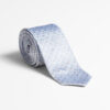 digel-vilagoskek-kockas-selyem-nyakkendo-dunhill-1179018-25-01