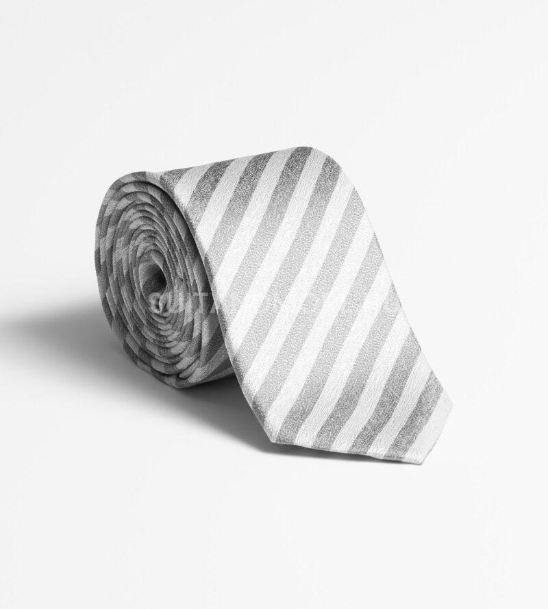 digel-vilagosszurke-csikos-selyem-nyakkendo-dunhill-1179004-45-01