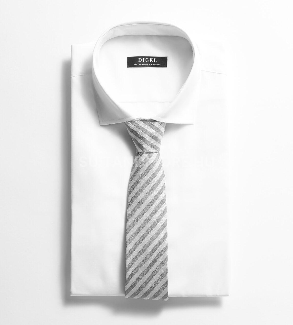digel-vilagosszurke-csikos-selyem-nyakkendo-dunhill-1179004-45-02