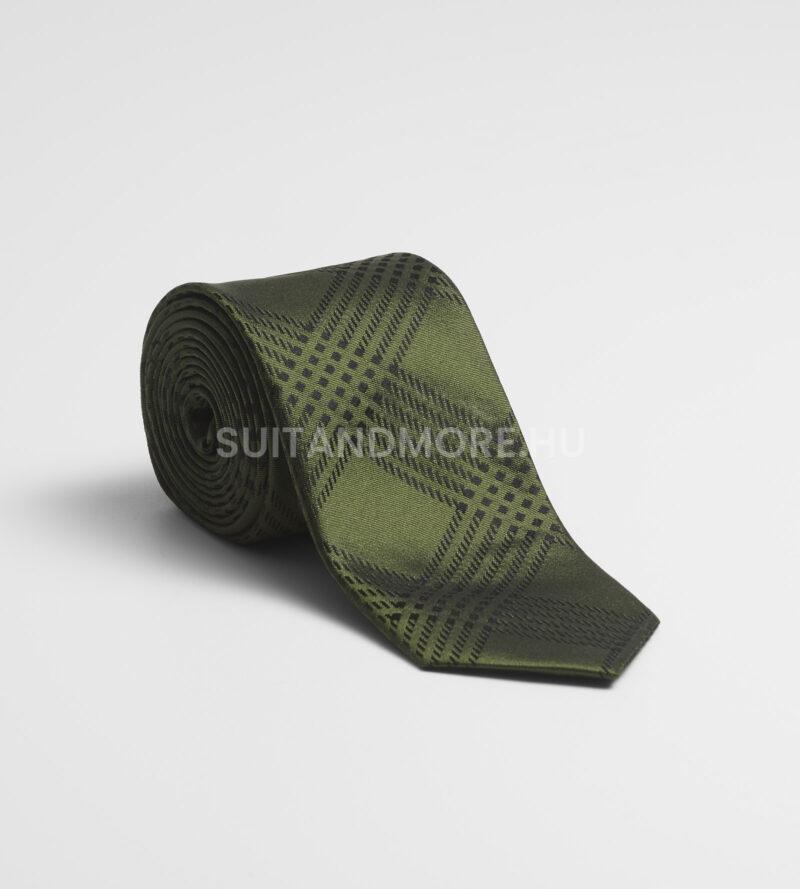 digel-zold-apromintas-selyem-nyakkendo-dunhill-1299020-52-01