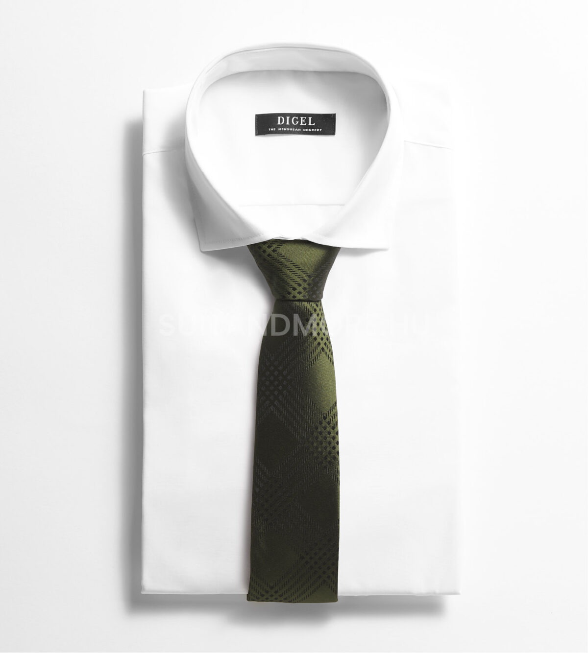 digel-zold-apromintas-selyem-nyakkendo-dunhill-1299020-52-02