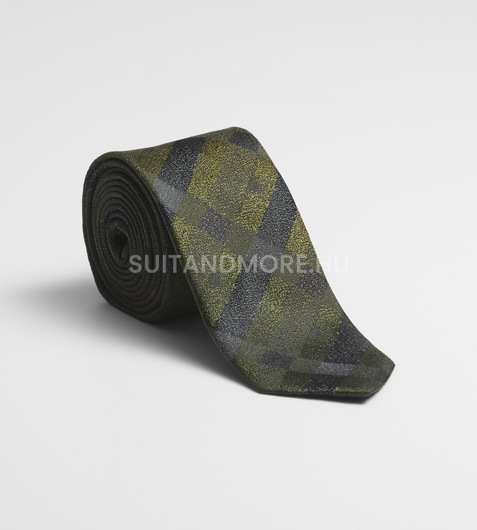 digel-zold-kockas-selyem-nyakkendo-dunhill-1269015-50-01