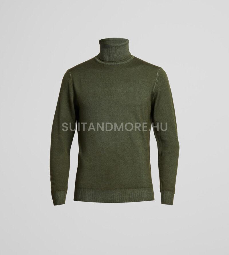 digel-zold-modern-fit-garbo-nyaku-gyapju-pulover-francis1-1-1288001-52-01