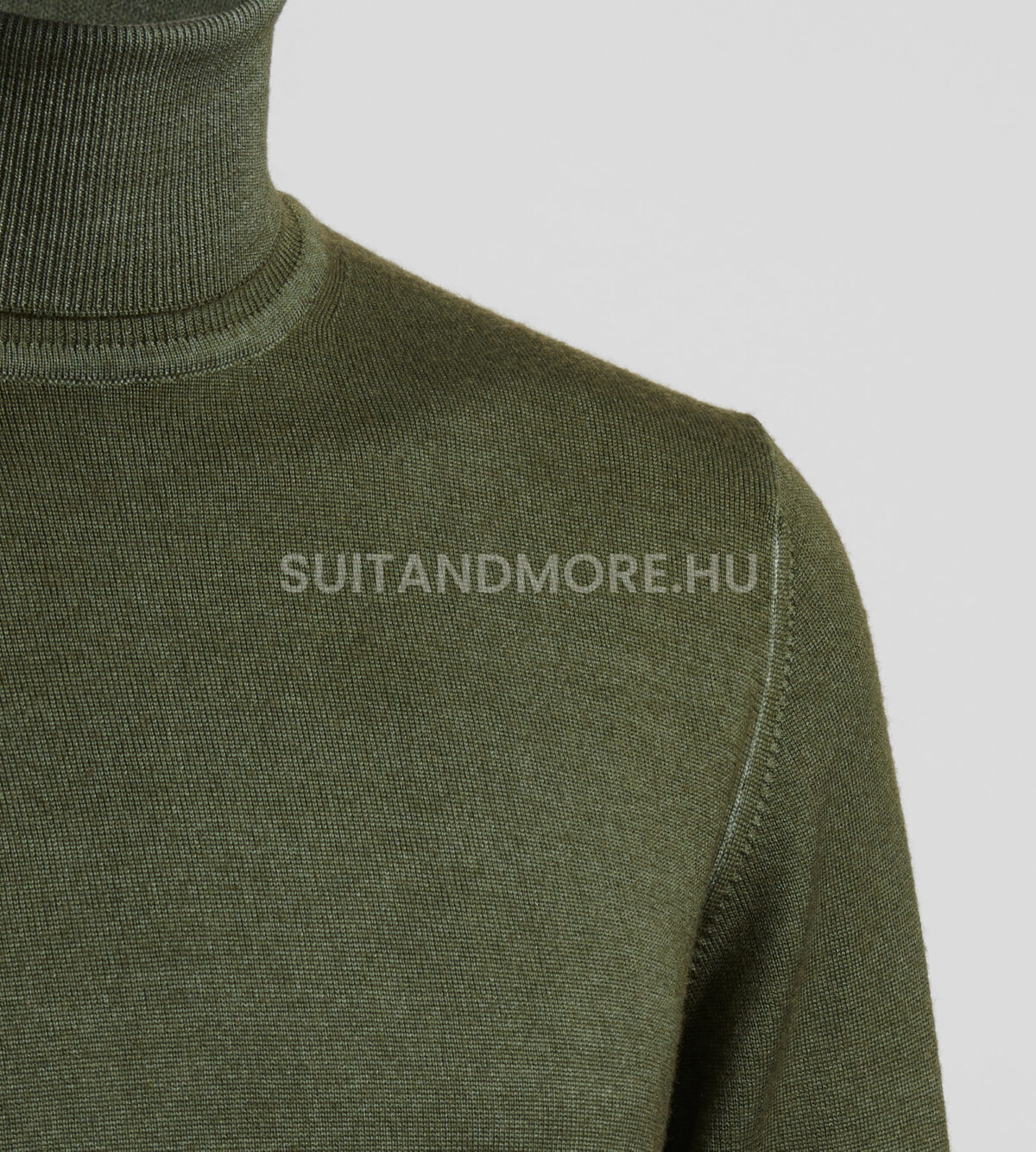 digel-zold-modern-fit-garbo-nyaku-gyapju-pulover-francis1-1-1288001-52-02