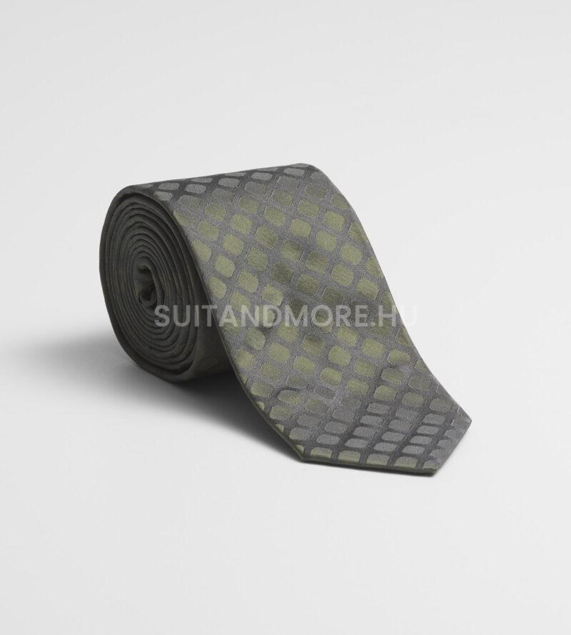 digel-zold-racsmintas-selyem-nyakkendo-gatsby-1109026-52-01