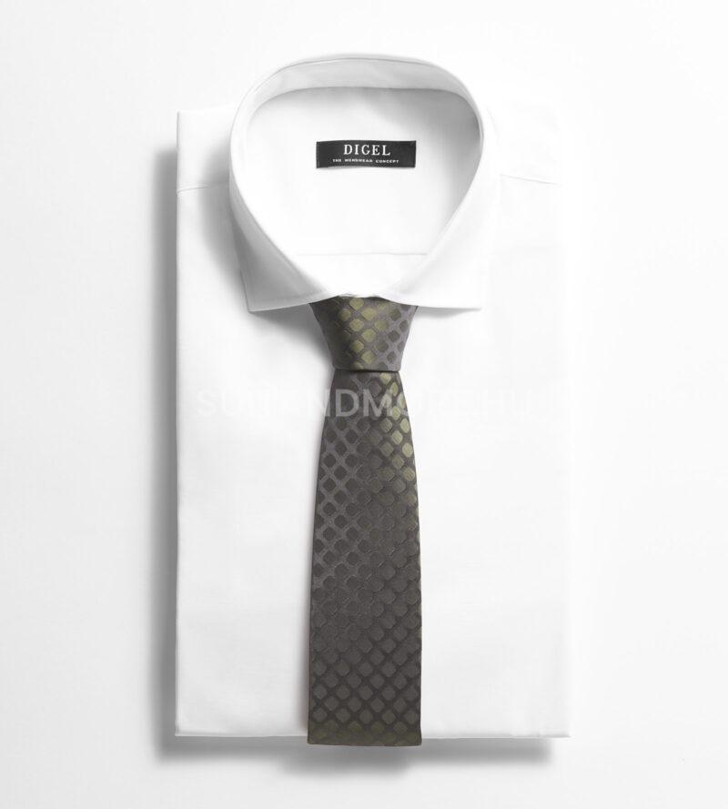 digel-zold-racsmintas-selyem-nyakkendo-gatsby-1109026-52-02