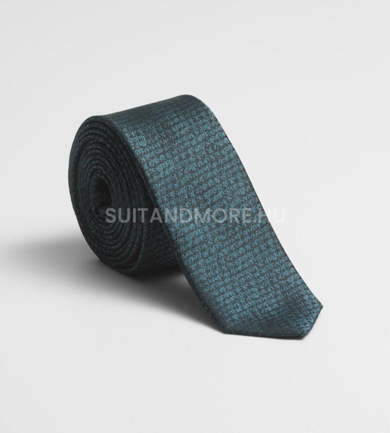 digel-zold-selyem-nyakkendo-gershwin-1269017-52-01