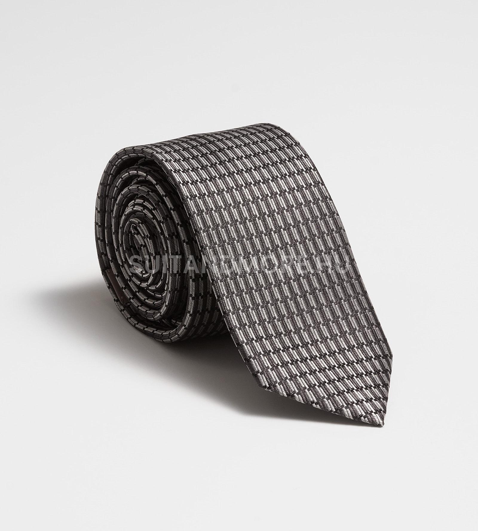 dunhill-apromintas-szurke-selyem-nyakkendo-dunhill-1259064-40-03