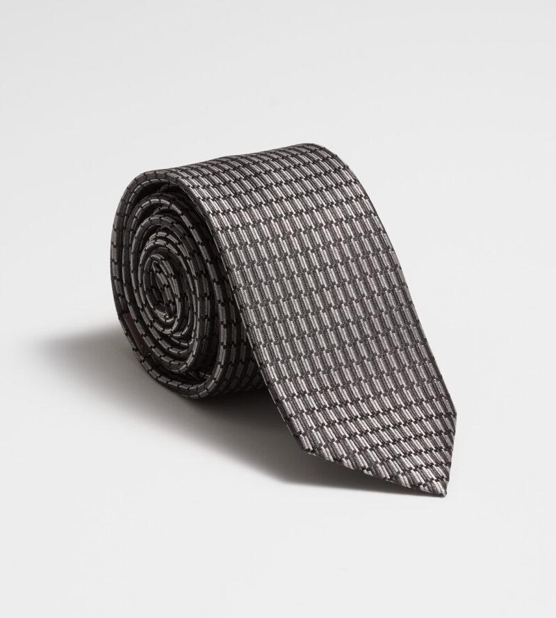 digel-sotetszurke-apromintas-selyem-nyakkendo-dunhill-1259064-40